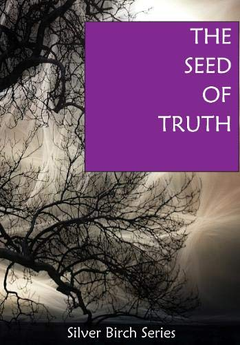 9780853841050: The Seed of Truth