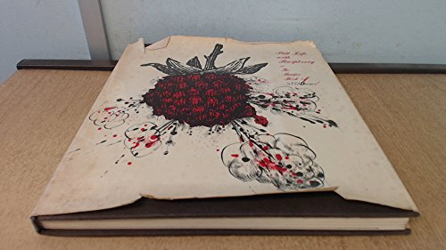 Still life with Raspberry or The Bumper Book of Steadman (0853911037) by Steadman, Ralph