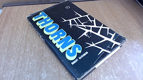 9780853911326: Thorns (Science fiction)