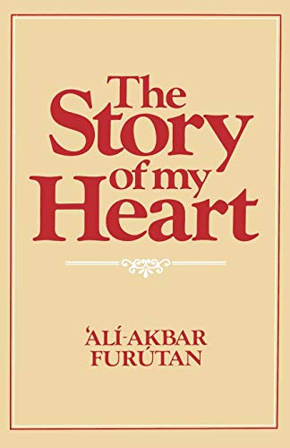 9780853981152: The Story of My Heart