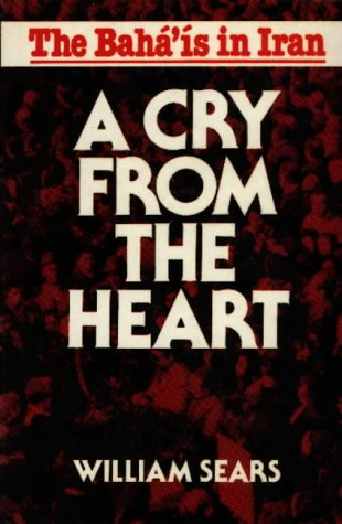 9780853981343: A Cry from the Heart