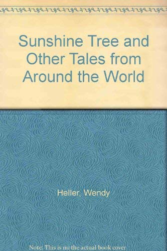 9780853981534: Sunshine Tree and Other Tales from Around the World