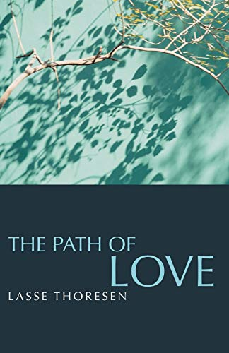 9780853984856: The Path of Love