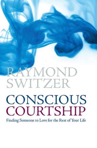 9780853985082: Conscious Courtship