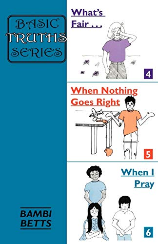 9780853985266: Basic Truths Series 2