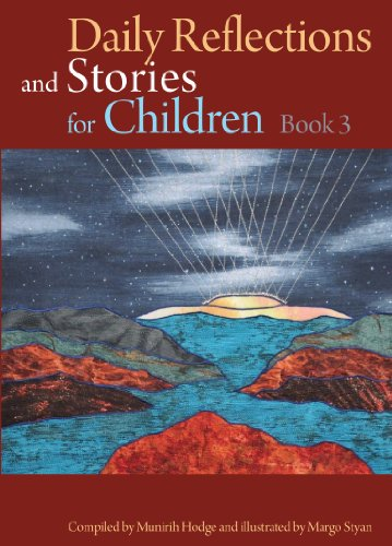 9780853985624: Daily Reflections and Stories for Children, Book 3: