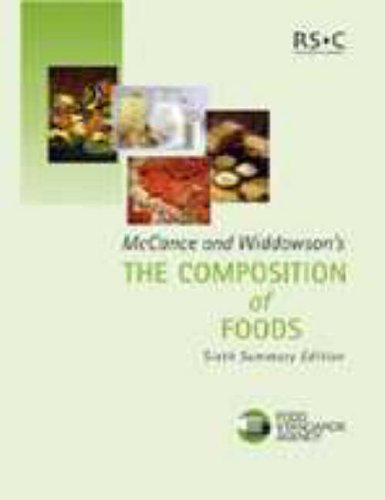 Epub download) mccance and widdowson s the by endzagrig issuu.