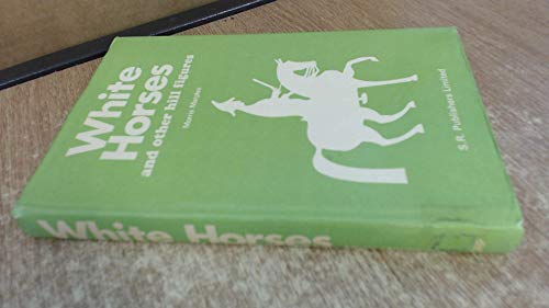 9780854096169: White Horses and Other Hill Figures