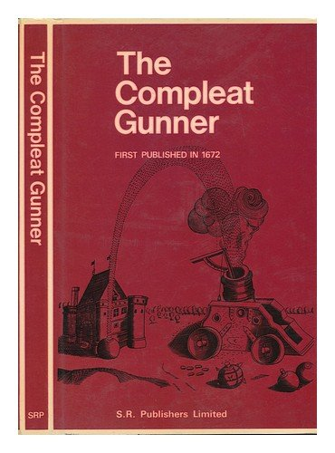 The Compleat Gunner: Hogg, O. F. G> (intro)