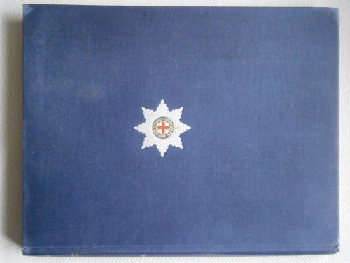 9780854097586: No Dishonourable Name: Record of the 2nd and 3rd Battalions Coldstream Guards in the Second World War