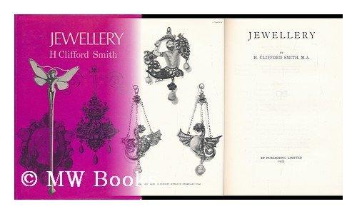 9780854098446: Jewellery