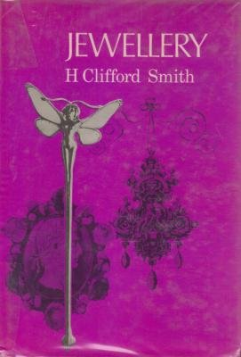 Jewellery: Smith, H. Clifford