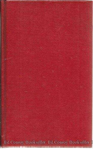 System of Magick (0854098720) by Daniel Defoe