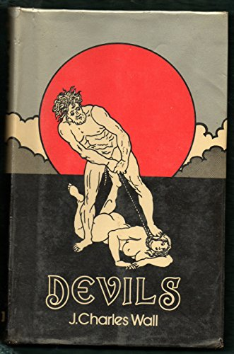 9780854099597: Devils