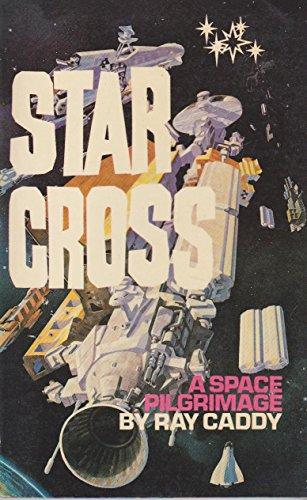 9780854124039: Star Cross