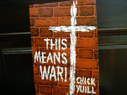 this means war,signed: yuill,chick