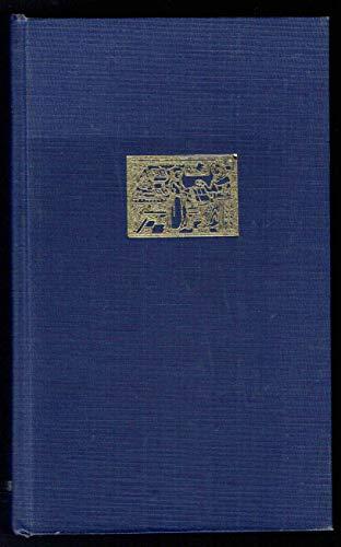 Confutation of Tortura Torti (English Recusant Literature): Martin Becanus