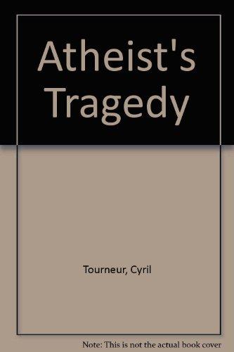 9780854177875: Atheist's Tragedy