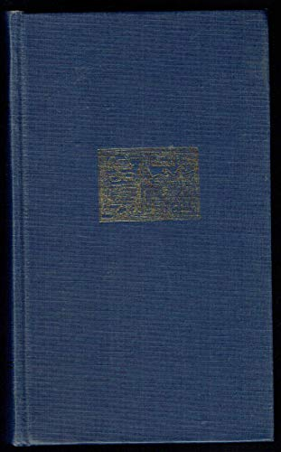 9780854178421: Seaven Sparkes and Other Works (English Recusant Literature)