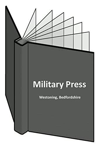 9780854207800: Waffen - SS Higher Headquarters and Mechanized Formations 4-July-1943 (German World War II Organizational)
