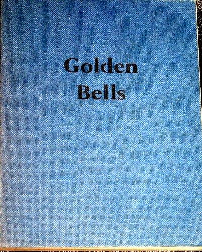 9780854210541: Golden Bells Hymn Book