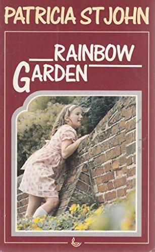 9780854218813: Rainbow Garden