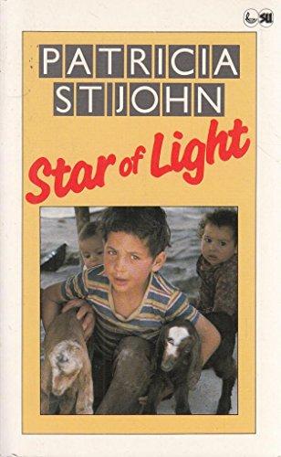9780854218837: Star of Light