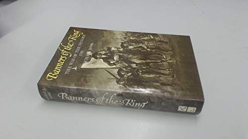 9780854221066: Banners of the King: War of the Vendee, 1793-94