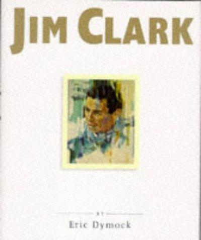 9780854299829: Jim Clark: Tribute to a Champion
