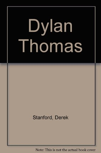 compare and contrast dylan thomas to catherine davis essay [tags: comparison compare contrast essays]  analysis of do not go gentle into that good night by dylan thomas this is a very personal poem.