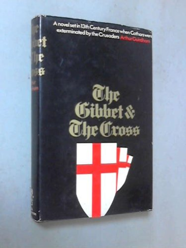 9780854354207: Gibbet and the Cross