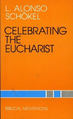 9780854392773: Celebrating the Eucharist