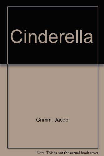 9780854403325: Cinderella