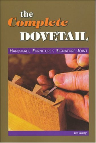 9780854420858: The Complete Dovetail