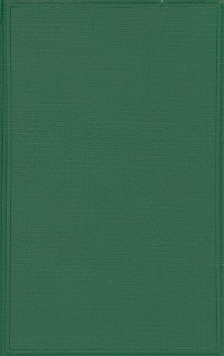 York City Chamberlain's Account Rolls 1396-1500: Dobson, R. B. (Editor)