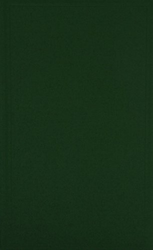 9780854440450: The Diary of Thomas Giordani Wright, Newcastle Doctor, 1826-1829 (Publications of the Surtees Society)