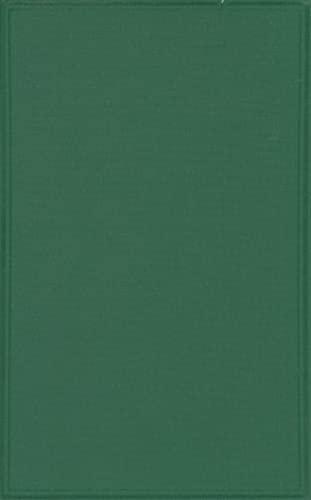 The Lanercost Cartulary