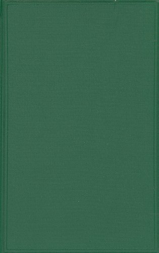 9780854440610: Songs and Verse of the North-East Pitmen c.1780-1844 (Publications of the Surtees Society)
