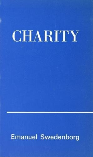 9780854480272: Charity 1947: A Translation of the MS.