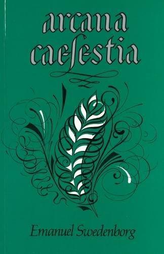 9780854480944: Arcana Caelestia: Vol 4