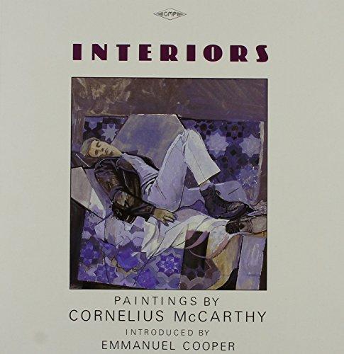 9780854490158: Interiors