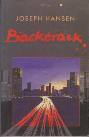 9780854490547: Backtrack