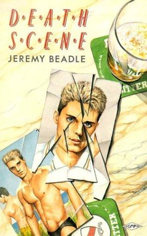 Death Scene: Jeremy Beadle