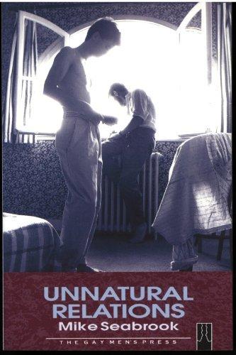 9780854491162: Unnatural Relations