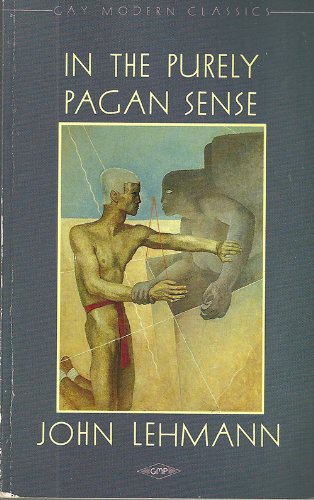 9780854491254: In the Purely Pagan Sense