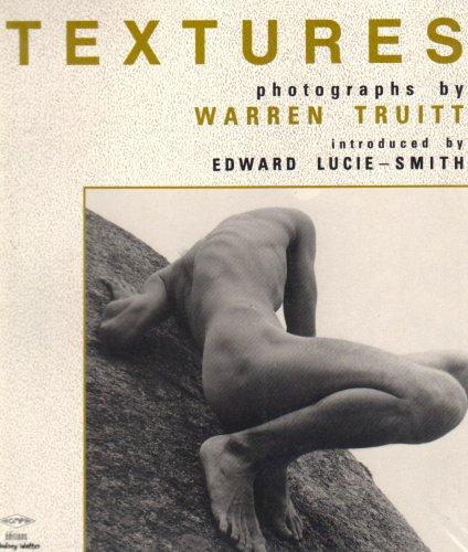 9780854491285: Textures
