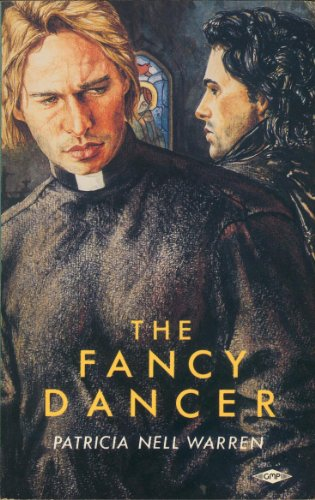 9780854491469: The Fancy Dancer