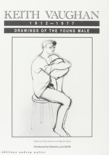 Keith Vaughan 1912-1917: Drawings of the Young
