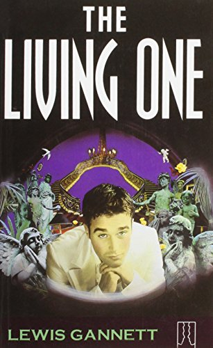 9780854492152: The Living One