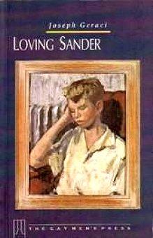 9780854492312: Loving Sander